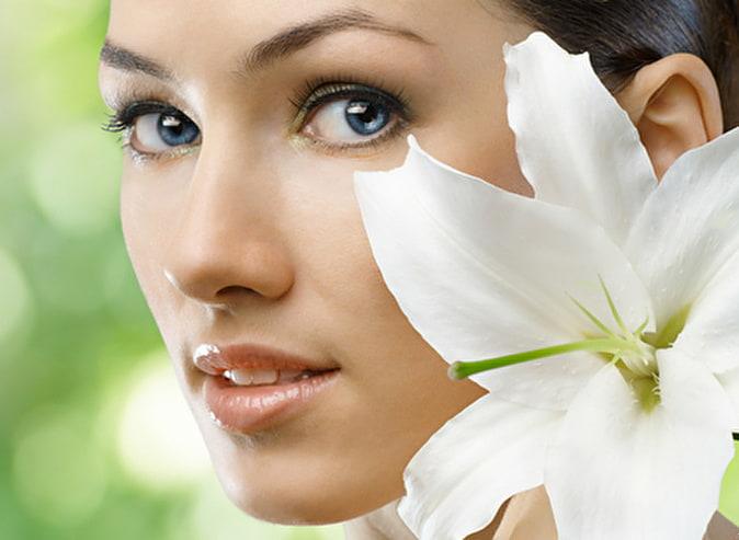 Клиника эстетической косметологии Бибирево