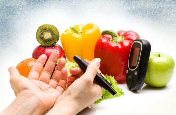 Эффективное управление диабетом в СВАО Бибирево