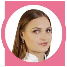 Енина Надежда Владимировна