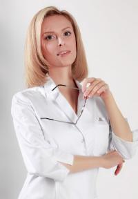 Юрасова Екатерина Александровна